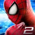 Voir le test iPhone / iPad de The Amazing Spider-Man 2
