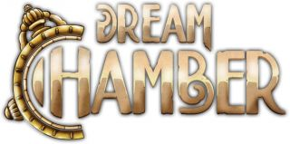 Dream Chamber sur Android