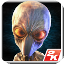 Test Android XCOM®: Enemy Unknown