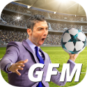 Test Android GOAL Football Manager