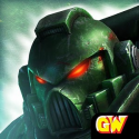 Voir le test Android de WH40k: Storm of Vengeance