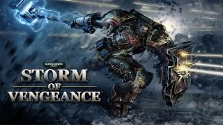 Warhammer 40K Storm of Vengeance sur Android