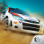 Test iOS (iPhone / iPad) Colin McRae Rally