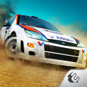 Voir le test iPhone / iPad de Colin McRae Rally
