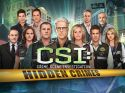 CSI: Hidden Crimes par Ubisoft
