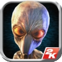 Voir le test iPhone / iPad de XCOM®: Enemy Unknown