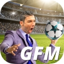Voir le test iPhone / iPad de GOAL Football Manager