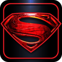 Test Android Man of Steel : l'homme d'acier