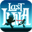 Test iOS (iPhone / iPad) Last Inua - An Arctic Adventure