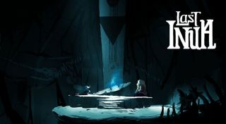 Last Inua - An Arctic Adventure sur iPhone et iPad