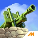 Voir le test iPhone / iPad de Toy Defense 2