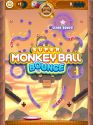 Super Monkey Ball Bounce de SEGA sur iPhone, iPad et Android