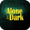 Test iOS (iPhone / iPad) Alone in the Dark