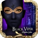 Voir le test iPhone / iPad de Black Viper - Le destin de Sophia