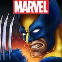 Voir le test iPhone / iPad de Uncanny X-Men: Days of Future Past