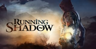 Running Shadow de Game Insight sur Android