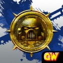 Voir le test iPhone / iPad de Warhammer 40,000: Carnage