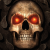 Test iOS (iPhone / iPad) Baldur's Gate Enhanced Edition