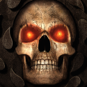Voir le test iPhone / iPad de Baldur's Gate Enhanced Edition