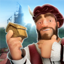 Test iOS (iPhone / iPad) Forge of Empires