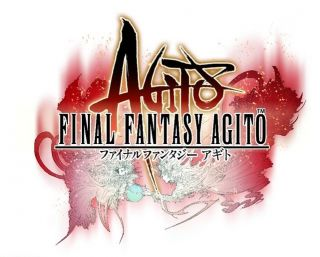 Final Fantasy Agito de Square Enix sur iPhone, iPad et Android