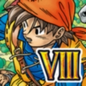 Voir le test iPhone / iPad de Dragon Quest VIII