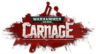Warhammer 40,000 Carnage sur Android
