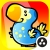 Test iOS (iPhone / iPad) Are You A Dodo?