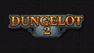 Dungelot 2 sur Android