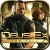 Test iOS (iPhone / iPad) Deus Ex: The Fall