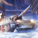 Voir le test iPhone / iPad de World of Tanks Blitz