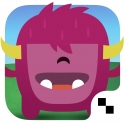 Voir le test iPhone / iPad de Monsters Ate My Birthday Cake