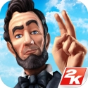 Voir le test iPhone / iPad de Civilization Revolution 2