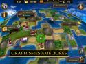 Civilization Revolution 2 de Sid Meier et 2k Games sur iPhone et iPad
