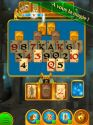 Pyramid Solitaire Saga sur Android, iPhone et iPad