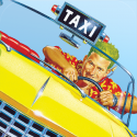 Voir le test Android de Crazy Taxi