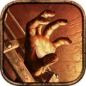 Voir le test iPhone / iPad de Hellraid: The Escape