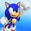 Voir le test iPhone / iPad de Sonic Jump Fever
