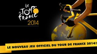 Tour de France 2014 - le jeu mobile de cyclisme officiel sur Android