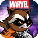Voir le test iPhone / iPad de Marvel Les Gardiens de la Galaxie : l'Arme Universelle