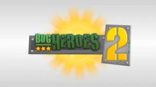 Bug Heroes 2 sur Android