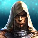 Assassin's Creed Memories de Ubisoft sur iPhone et iPad