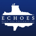Voir le test iPhone / iPad de Echoes: Deep-sea Exploration