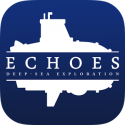 Voir le test Android de Echoes: Deep-sea Exploration