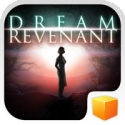 Voir le test iPhone / iPad de Dream Revenant