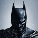 Voir le test Android de Batman: Arkham Origins