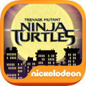 Voir le test Android de Ninja Turtles
