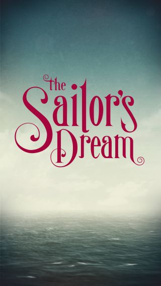 The Sailor's Dream de Simogo sur iPhone et iPad
