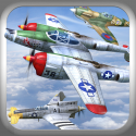 Voir le test iPhone de iFighter 1945