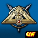 Test iOS (iPhone / iPad) Talisman Digital Edition